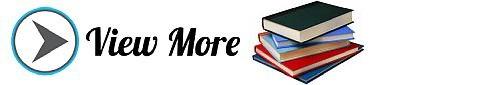 View More Books